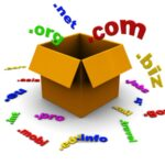 Как подобрать онлайн домен для сайта?