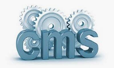 Выбор бесплатного движка cms