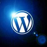 Установка движка сайта wordpress на хостинг Sprinthost