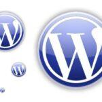 Движок вордпресс для вашего сайта