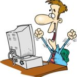 Виды заработка в Интернете — копеечный заработок