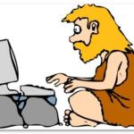 Как можно сделать страницу на своем сайте или запись в wordpress?