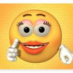 Как вставить картинку на сайт в wordpress?