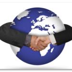 Как начать бизнес с Китаем?