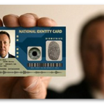 В США будут вводить специальные «права» для доступа в сеть Интернет.