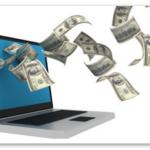 Сколько и как можно заработать на своем сайте? 5 топовых способа без вложений с нуля