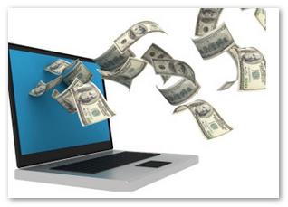 Сколько можно заработать на своем сайте