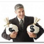 Как заработать деньги новичку Финансистом на Workle