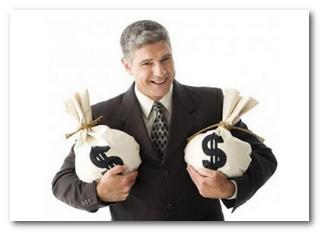 как заработать новичку банкиром