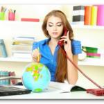 Как реально заработать деньги в интернете консультантом по туризму?