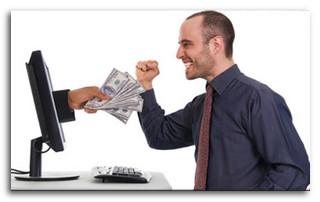 Как заработать без вложений