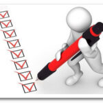 Как заработать на платных опросах без вложений на заполнении анкет