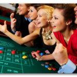 Как заработать в казино онлайн — секретный метод заработка!