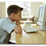 Где заработать в интернете новичку и не только?