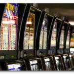 Интернет казино отзывы игрока