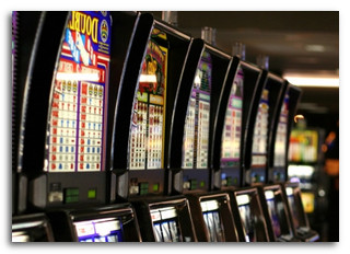 интернет казино отзывы