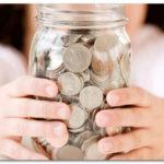 Как можно правильно инвестировать свои деньги?