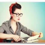 Как стать хорошим копирайтером с нуля — с чего начать?