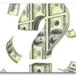 Как приумножить и сохранить свои деньги?