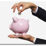 Куда выгодно положить свои небольшие деньги?