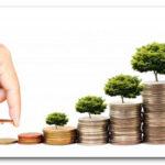 Во что инвестировать свои деньги?
