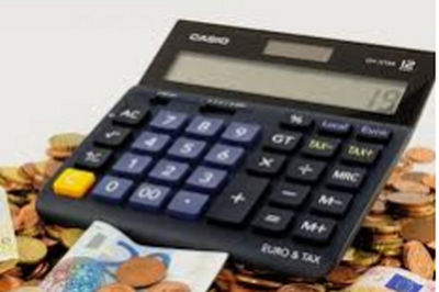 сохранить быстро свои небольшие деньги в интернете