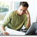 Где и как быстро мне заработать денег в сети интернет?