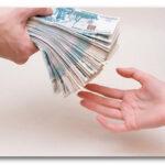 Как заработать большие деньги — история одного миллионера?
