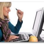Как заработать на своем сайте — получить деньги и биткоины своим сайтом