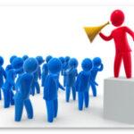 Как привлечь много рефералов (партнеров) в любой проект?