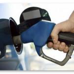 Заработок на экономии топлива с «Топливо Дар»