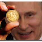 Как с нуля заработать биткоины без вложений по 1 биткоин?