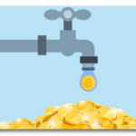 Как бесплатно и просто получить биткоины? 1 биткоин за один день