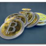 Биткоин кошелек – ТОП 5 лучших кошельков для накоплений биткоинов