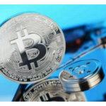 Что же такое биткоин простыми словами и как можно заработать 1 Bitcoin?