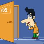 Выбор надежного виртуального сервера — каталог проверенных хостингов сайтов