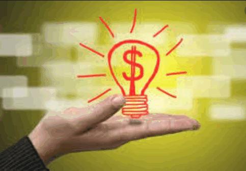 как построить бизнес без вложений