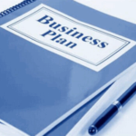 Бизнес план компании. Общие понятия