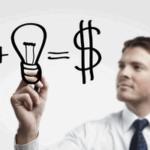 Как открыть бизнес с нуля без вложений | заработок в интернете с нуля