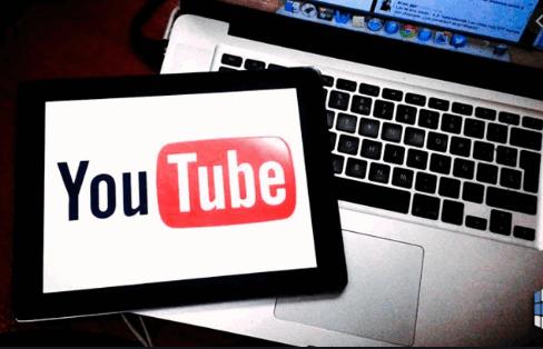 Как заработать на канале ютуб