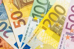 валютный обмен