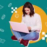 Где и как заработать в интернете без обмана?