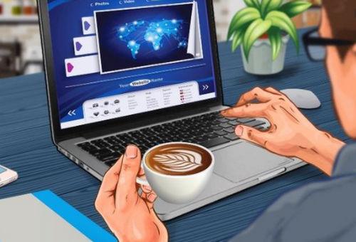 Как заработать без вложений так и с вложениями в интеКак заработать без вложений так и с вложениями в интернете реальные деньгирнете реальные деньги