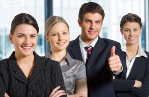 успеха команды в бизнесе, стратегия дифференциации - матрица бкг, ppi