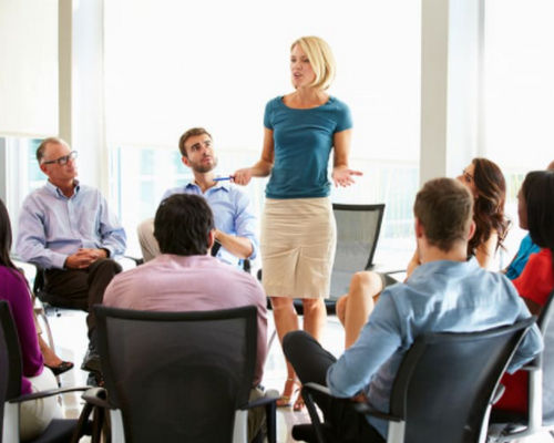 факторы успеха команды в бизнесе